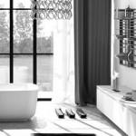 bath_concept_thumb1