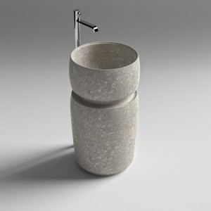sign_tec_lavabo_gral_free_standing-1