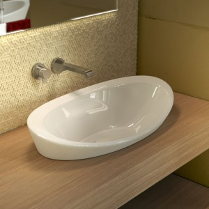sign_tec_lavabo_origine_ceramica-1