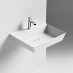 sign_tec_lavabo_stilo_con_sospeso-1