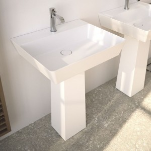 sign_tec_lavabo_stilo_con_terra-1