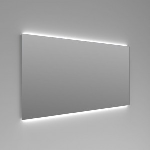 sign_tec_specchi_filoquadro_light-1