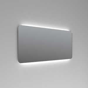 sign_tec_specchi_smooth_light-1