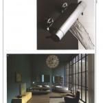 DDN moscow design ottobre 2012 2